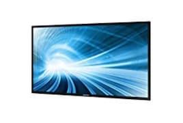 Samsung 32 Inch LED HD Ready TV (32ED32D)