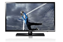 Samsung 32 Inch LED HD Ready TV (32EH4003)