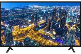 iFFalcon 32 Inch LED HD Ready TV (32F2)
