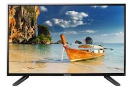 Blackox 32 Inch LED Full HD TV (32FX3202)