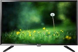 Micromax 32 Inch LED HD Ready TV (32GRAND)