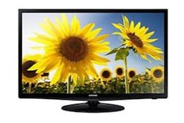 Samsung 32 Inch LED HD Ready TV (32H4000)