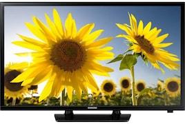 Samsung 32 Inch LED HD Ready TV (32H4303)