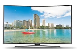 Aisen 32 Inch LED HD Ready TV (32HCN700)