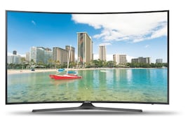 Aisen 32 Inch LED HD Ready TV (32HCS800)