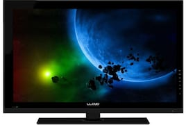 Lloyd 32 Inch LED Full HD TV (32HDU)