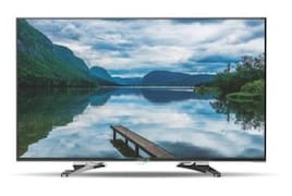 Aisen 32 Inch LED HD Ready TV (32HES900)