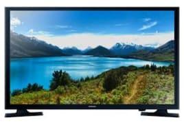 Samsung 32 Inch LED HD Ready TV (32J4003)