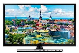 Samsung 32 Inch LED HD Ready TV (32J4100)
