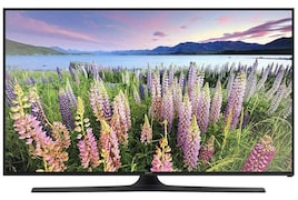 Samsung 32 Inch LED Full HD TV (32J5300)