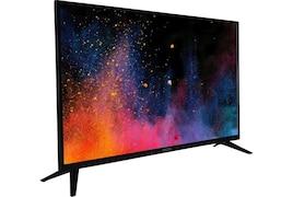 Onida 32 Inch LED HD Ready TV (32KYR1)