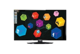 I Grasp 32 Inch LED Full HD TV (32L61)