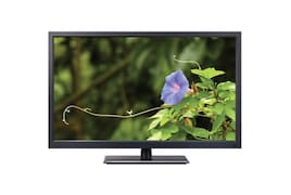 I Grasp 32 Inch LED HD Ready TV (32L81)
