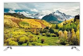 LG 32 Inch LED Full HD TV (32LB5820)