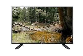 Blackox 32 Inch LED Full HD TV (32LE3201)