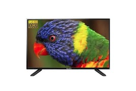 Blackox 32 Inch LED Full HD TV (32LE3202)