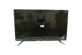 Candes 32 Inch LED HD Ready TV (32LEDNTVX)