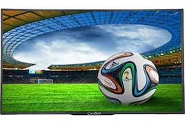 Candes 32 Inch LED Full HD TV (32LEDSTVN)
