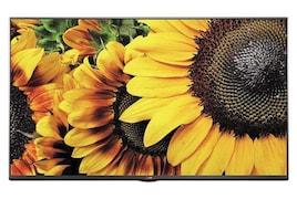 LG 32 Inch LED HD Ready TV (32LF505A)