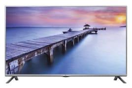 LG 32 Inch LED HD Ready TV (32LF550A)