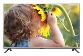 LG 32 Inch LED HD Ready TV (32LF554A)
