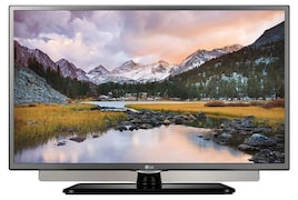 LG 32 Inch LED HD Ready TV (32LF565B)
