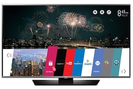LG 32 Inch LED Full HD TV (32LF6300)