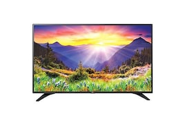 LG 32 Inch LED HD Ready TV (32LH564A)