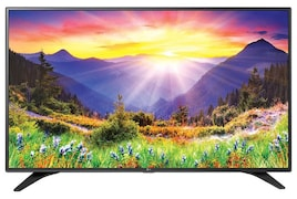 LG 32 Inch LED Full HD TV (32LH604T)