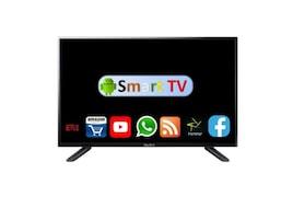 Blackox 32 Inch LED HD TV (32LS3203)
