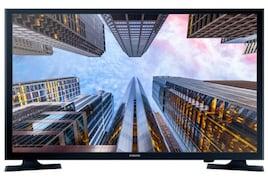 Samsung 32 Inch LED HD Ready TV (32M4010)