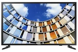 Samsung 32 Inch LED Full HD TV (32M5100)