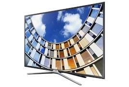 Samsung 32 Inch LED Full HD TV (32M5570)