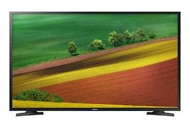 Samsung 32 Inch LED HD Ready TV (32N4000)