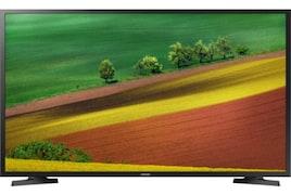 Samsung 32 Inch LED HD Ready TV (32N4003)