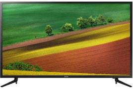 Samsung 32 Inch LED HD Ready TV (32N4010)