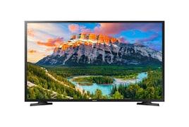 Samsung 32 Inch LED HD Ready TV (32N4300)