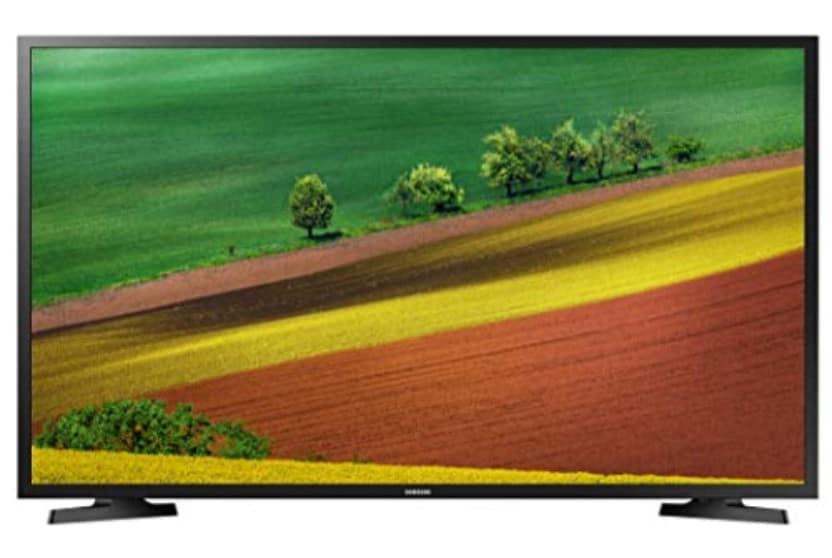 Samsung 32 Inch LED HD Ready TV (32N4310)