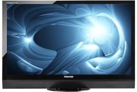 Toshiba 32 Inch LED HD Ready TV (32PA200ZE)