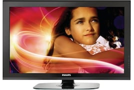 Philips 32 Inch LED HD Ready TV (32PFL3057)