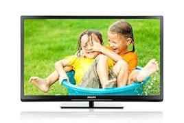 Philips 32 Inch LED HD Ready TV (32PFL3230/V7)