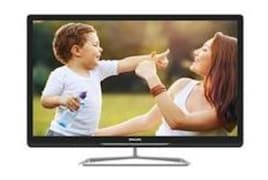 Philips 32 Inch LED HD Ready TV (32PFL3931/V7)