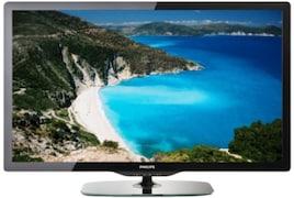 Philips 32 Inch LED HD TV (32PFL5356)