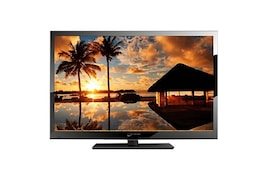 Micromax 32 Inch LED HD Ready TV (32T6175HD)