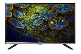Micromax 32 Inch LED HD Ready TV (32V8181HD)