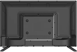 Blackox 32 Inch LED Full HD TV (32VR3201)