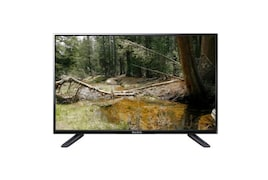 Blackox 32 Inch LED Full HD TV (32VR3201)
