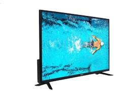 VibgyorNXT 32 Inch LED HD Ready TV (32XX)