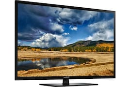 Lloyd 39 Inch LED Full HD TV (39HDU)