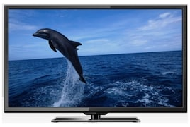 JVC 39 Inch LED Full HD TV (39N380C)